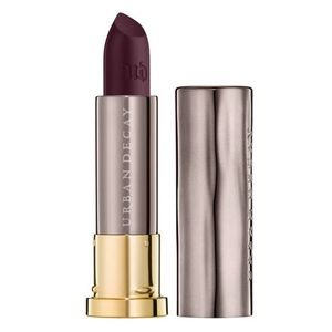 💄Urban Decay Blackmail Vice Lipstick